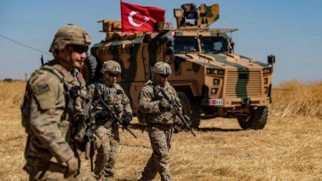 Rusya: İdlib'de 2 Türk askeri yaralandı