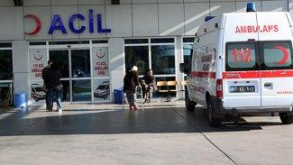 Van'da iki aile arasında silahlı kavga: 3 ölü, 8 yaralı