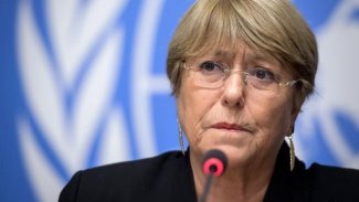 BM'den cezaevleri için 'acil harekete geçme' çağrısı