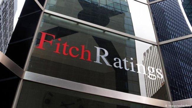Fitch'ten Türkiye'ye risk uyarısı
