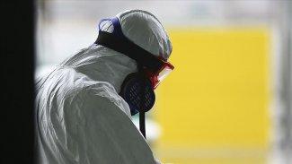 2 ülkede koronavirüs nedeniyle ilk ölümler gerçekleşti