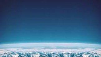 Bilim insanlarından yeni araştırma: Ozon tabakası kalınlaşıyor