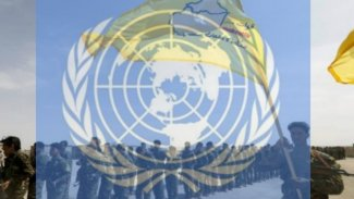 BM: DSG'nin ateşkes çağrısını olumlu buluyoruz