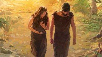 Kürt olsalardı Adem'le Havva da fişlenirdi!
