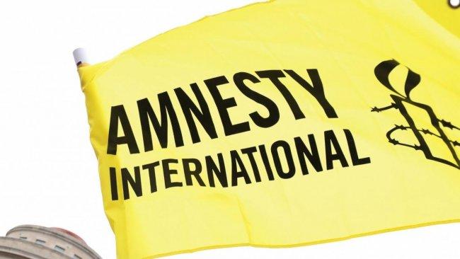 Af Örgütü: Tutuklu gazeteciler serbest bırakılsın!