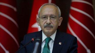 CHP'den koronavirüs raporu: Türkiye'de vaka sayısı 1 milyona ulaşabilir