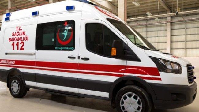 Diyarbakır'da 14 yaşındaki kız çocuğu evinde ölü bulundu