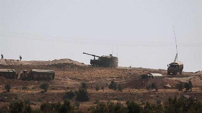 'İdlib'de çatışmalar giderek daha çetrefilli hale geliyor'