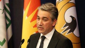 Kürdistan'da  resmi kurumların tatili uzatıldı