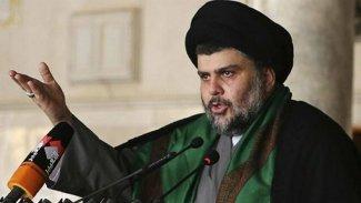 Mukteda es-Sadr: Koronavirüs eşcinsel evlilikleri yüzünden yayıldı
