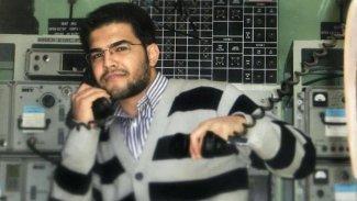 Türk yetkililer: İstanbul'daki suikastı İran istihbaratı gerçekleştirdi