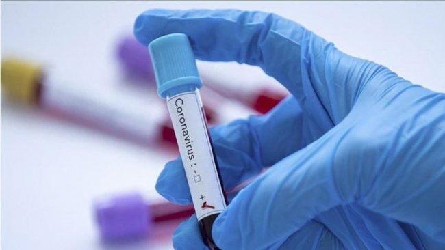 ABD'de bir bebek koronavirüs nedeniyle hayatını kaybetti