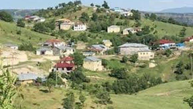 Dersim'de bir köy karantinaya alındı