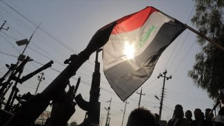 'Irak'ta silahlı gruplar ABD askerlerine yönelik saldırı hazırlığında'