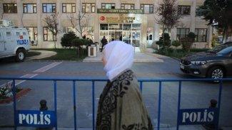 Kayyum, internet sitesinden Kürtçe dil seçeneğini kaldırdı