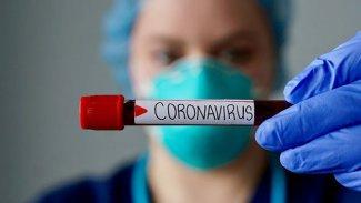 Çin duyurdu: Koronavirüs salgını durduruldu
