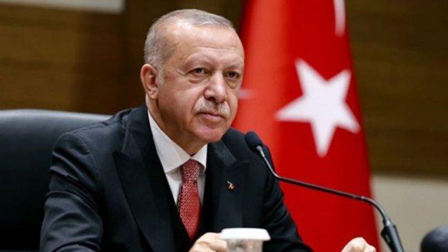 Erdoğan yeni alınan koronavirüsle mücadele kararlarını açıkladı