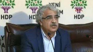 HDP 'Alternatif Bilim Kurulu' oluşturacak