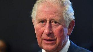 Koronavirüsü yenen Prens Charles taburcu edildi