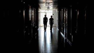 70 bin mahkum cezasını evde çekecek