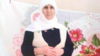 HDP Milletvekili Temel: '70 yaşındaki hasta tutuklu yerlerde sürüklendi'