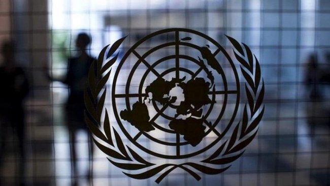 BM'den Suriye için korona açıklaması! Önlenemez risk taşıyor
