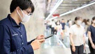 Çin'de cep telefonu kullanıcı sayısı 4 ayda 21 milyon düştü: Pekin, gerçek rakamları açıklamadı mı?
