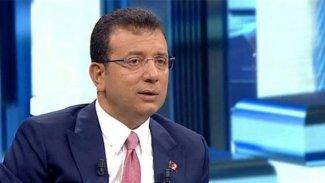 İmamoğlu: Koronavirüsten de en fazla ölüm İstanbul'da!