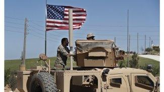 Irak'ta olası ABD operasyonu gerginliği
