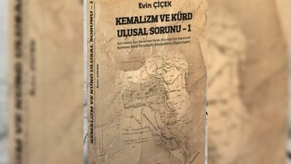 Kemalizm ve Kürd Ulusal Sorunu -1