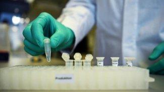 'Koronavirüs ile verem aşısı arasında bağ bulundu'
