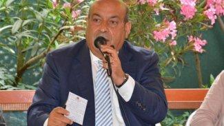 Hasip Kaplan: Kürt halkının statüsü açık ve net konuşulmalıdır