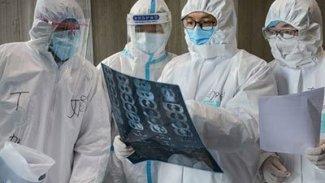 İki ülkede daha koronavirüsten ilk ölümler