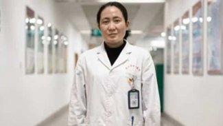 Çin'de hastalığı ilk fark eden doktorlardan biriydi! Ortadan kayboldu