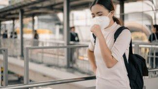 Maske tartışması: DSÖ kararını değiştirebilir