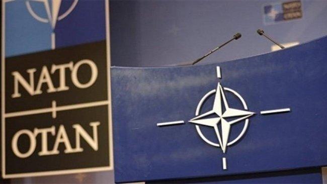 NATO Dışişleri Bakanları Toplantısı sonuç bildirgesi yayımlandı