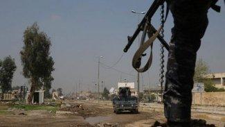 Kerkük'te bombalı saldırı: Ölü ve yaralılar var