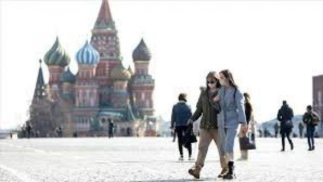 Rus doktor açıkladı... Koronavirüse karşı en çok kimler dikkat etmeli