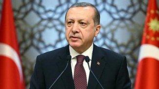 Türkiye genelinde 20 yaş altına sokağa çıkması yasağı