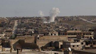 Arap basını 'İdlib'i yazdı: 'Potansiyel savaş alanı'