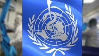 Dünya sağlık örgütü: Hala bilmediğimiz birçok şey var