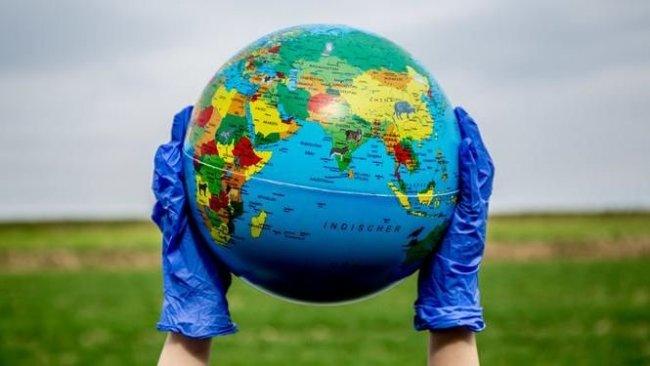 Koronavirüs salgınından etkilenmeyen 18 ülke