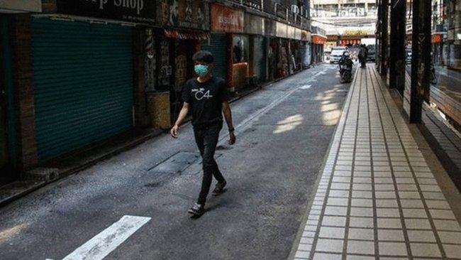 20 yaş altı sokağa çıkma yasağında istisnalar açıklandı