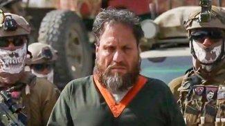 IŞİD'in Horasan kolu lideri yakalandı