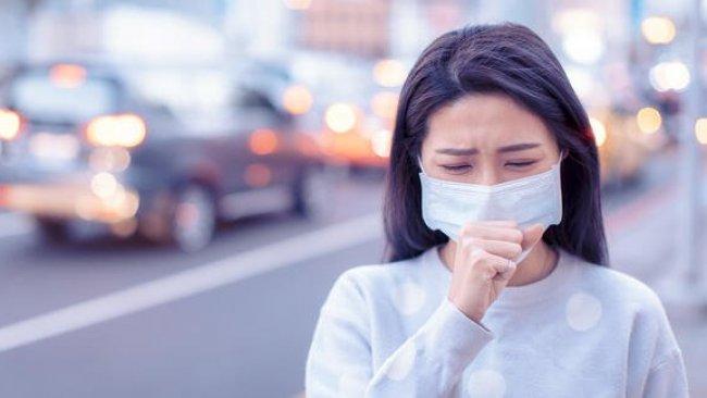Le Beck raporu: Türkiye virüsü hafife aldı