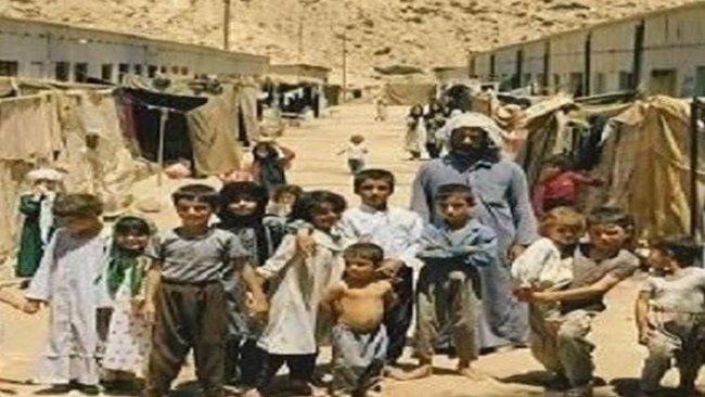 6 Nisan | Acı tarih: 300 bin Kürt'ün kimliksiz kaldığı gün!