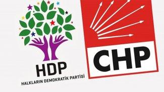 HDP ve CHP, infaz düzenlemesine şerh düştü