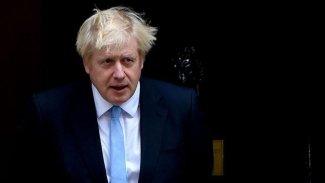 Koronavirüse yakalanan İngiltere Başbakanı Johnson hastaneye kaldırıldı