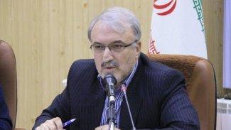 İran, salgının kontrolü için tarih verdi