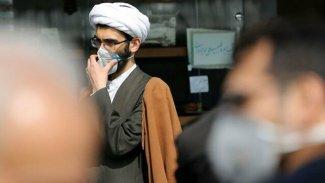 İran'da 11 milletvekili koronavirüse yakalandı